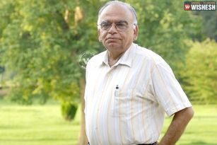 More skeletons of telecom scams spills out by Ex-TRAI Chief