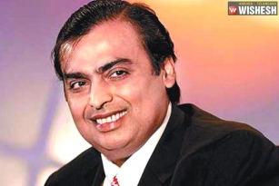 Mukesh Ambani Retains The Top Spot In Barclays Hurun India List 2018