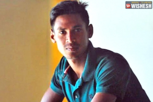 Mustafizur Rahman: Not desperate about IPL contract