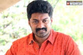 Writers SuBha To Work For Nandamuri Kalyan Ram's Next?