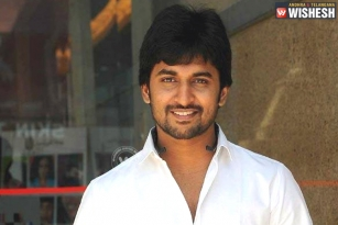 Natural Star Nani To Play Dual Role In His Untitled Flick?