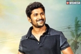 Nani Turns A Farmer For His Next