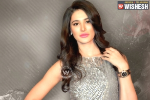 Nargis Fakhri Coming Back