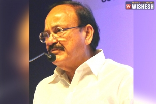 Venkaiah Naidu To Launch National Sports Talent Search Portal On Aug 28