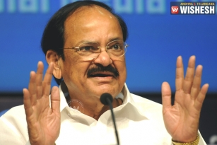 AP Govt To Launch A National Scheme For Senior Citizens