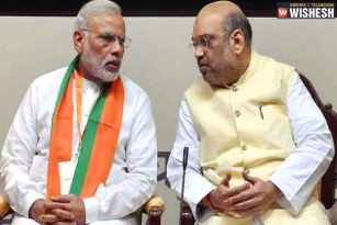 No Pre-poll Tie-up In AP And Telangana For BJP