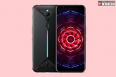 Red Magic 3 release, Red Magic 3 next, nubia red magic 3 launched, Technology