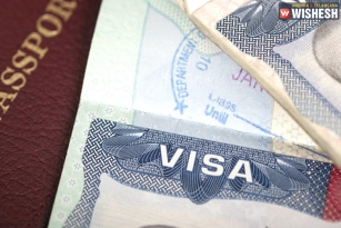 H-1B applicants Being Advised To Apply For An O Visa
