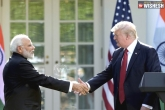 Modi Concludes US Tour, Leaves For Netherlands