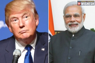 Modi's Visit To US Would Strengthen Indo-US Ties?