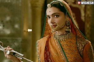 Padmaavat all set for a Shattering Start
