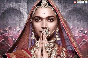 Padmavati To Release In March?