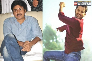 Pawan Kalyan Turns Chief Guest For Chal Mohan Ranga