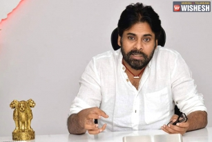 Pawan Kalyan Takes On TDP And YSRCP