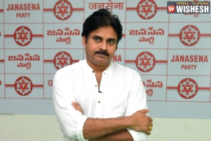 Is Pawan Really Missing In Action: An Inside Report