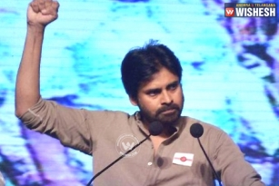 Pawan Kalyan Comes in Support to Jallikattu