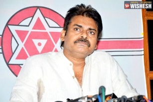 Pawan Not Worried About Early Polls In Telangana