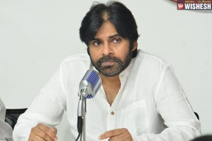 Pawan Kalyan Has Special Manifesto For Every Constituency