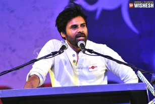 Pawan Kalyan's cold warning to Modi!