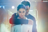 Saaho news, Saaho updates, prabhas saaho first day collections, Saaho