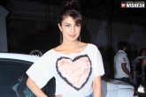 Priyanka Chopra in 85 sarees for a movie