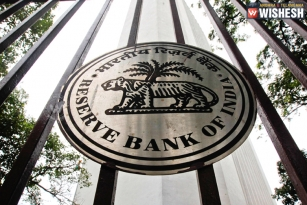 RBI Decreases Withdrawal Limit of Jan Dhan Account Holders to Rs.10000/Month