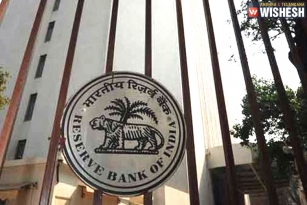 RBI To Bring Rs. 1,000 Note Soon: Reports