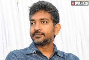 Rajamouli Completes 15 Years in the Industry