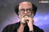 Rajinikanth To Inaugurate AMB Cinemas