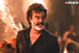 An End To Rumours On Kaala Release Date