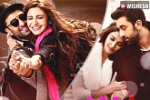 Rajnath Singh Assured Safe Release Of Ae Dil Hai Mushkil: Producers