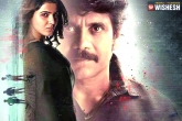 Raju Gari Gadhi 2 Satellite Deal Closed