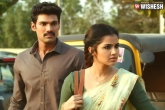 Bellamkonda's Rakshasudu Trailer Looks Gripping