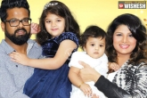 Rambha Wants To Reunite With Husband