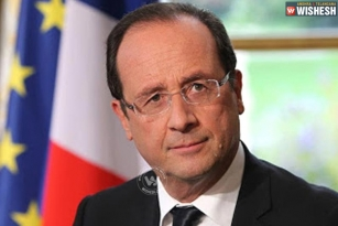 2016 Republic Day celebrations, President of France, may be the Chief Guest