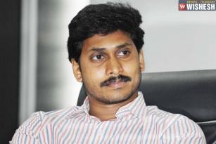 Republic TV's Poll Survey In Favour Of YS Jagan