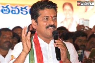 Revanth Reddy: The Star Congress Campaigner