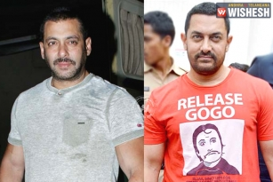 Salman and Aamir Lost Because of Sultan