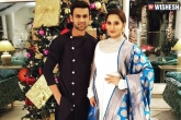 Sania Mirza And Shoaib Malik Expecting Their First Child