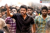Sarkar movie, Sarkar movie latest, controversial episodes from sarkar removed, Keerthy suresh