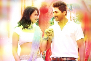 Sarrainodu Movie Review and Ratings