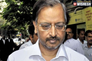 Satyam verdict all 10 guilty