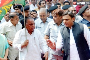 Schools Ordered to Shut down for Akhilesh Rath Yatra in Lucknow