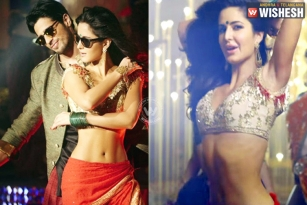 Secret Behind Katrina Kaif's Fitness