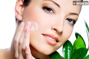 Beauty And Health Tips For Sensitive Skin