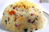 smuggling Rs 1.2 cr, smuggling Rs 1.2 Pune, man held for smuggling rs 1 2 cr in upma, Pune