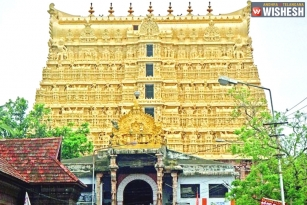 Cannot Continue to Monitor Sree Padmanabhaswamy Temple Says SC