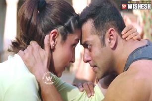 Sultan Inches Rs 500 Crores