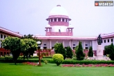 Marital Rape, Child Marriage Prohibition Act, sc gives its verdict on exception to rape law, Supreme court