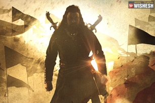 Syeraa Hindi Theatrical Rights Sold Out